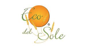 Logo Ecodelsole